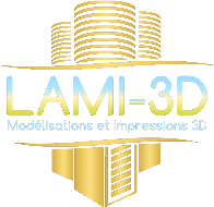 Lami 3D