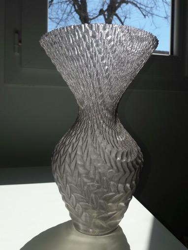 vase3d